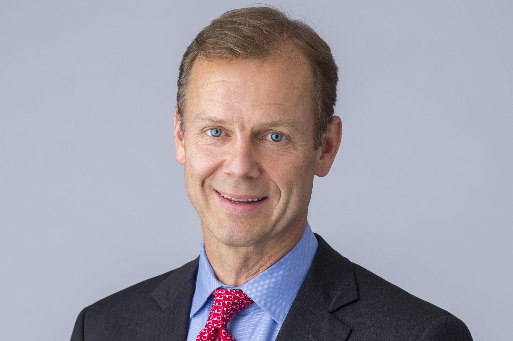 Herman Laret