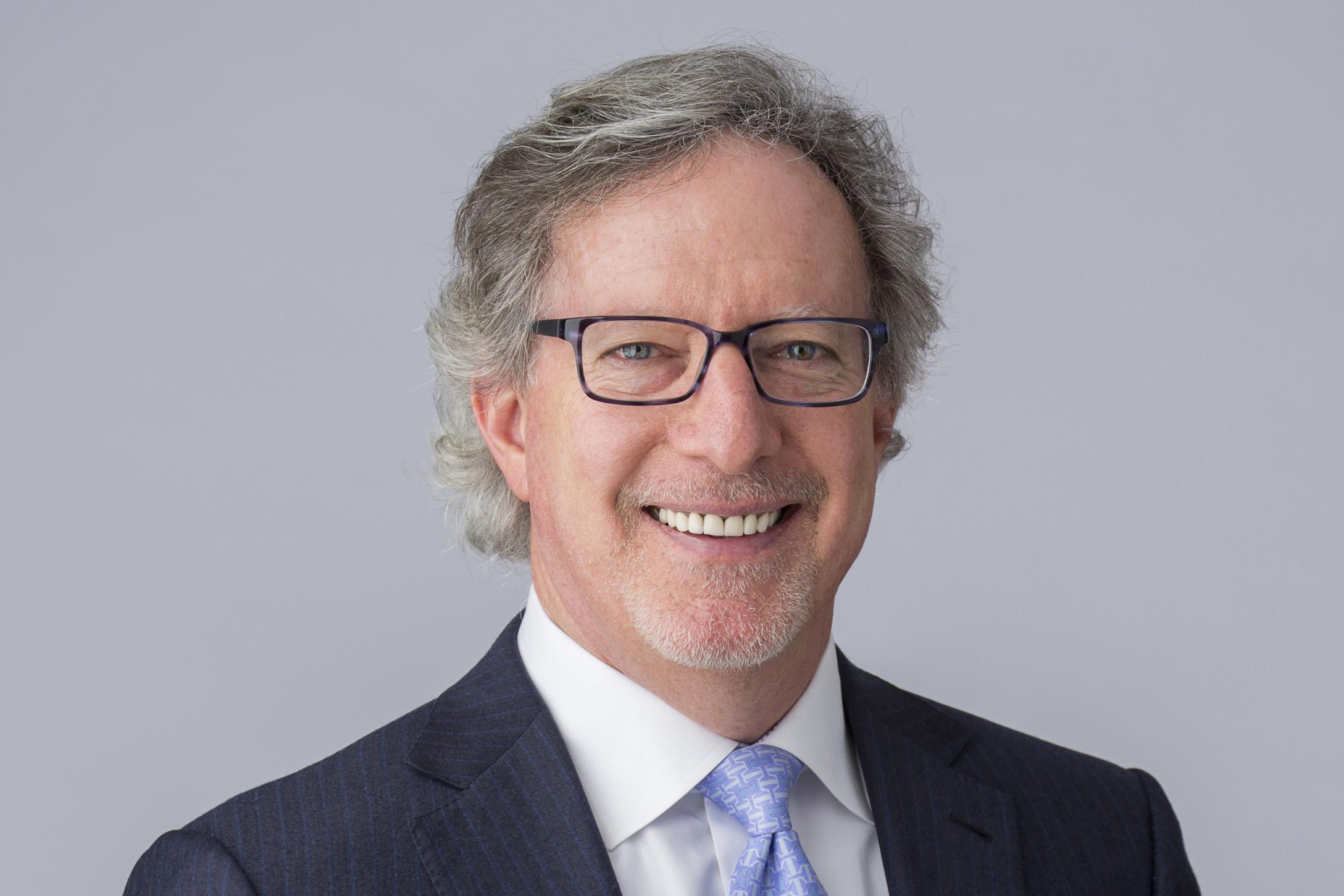 Peter Drittel