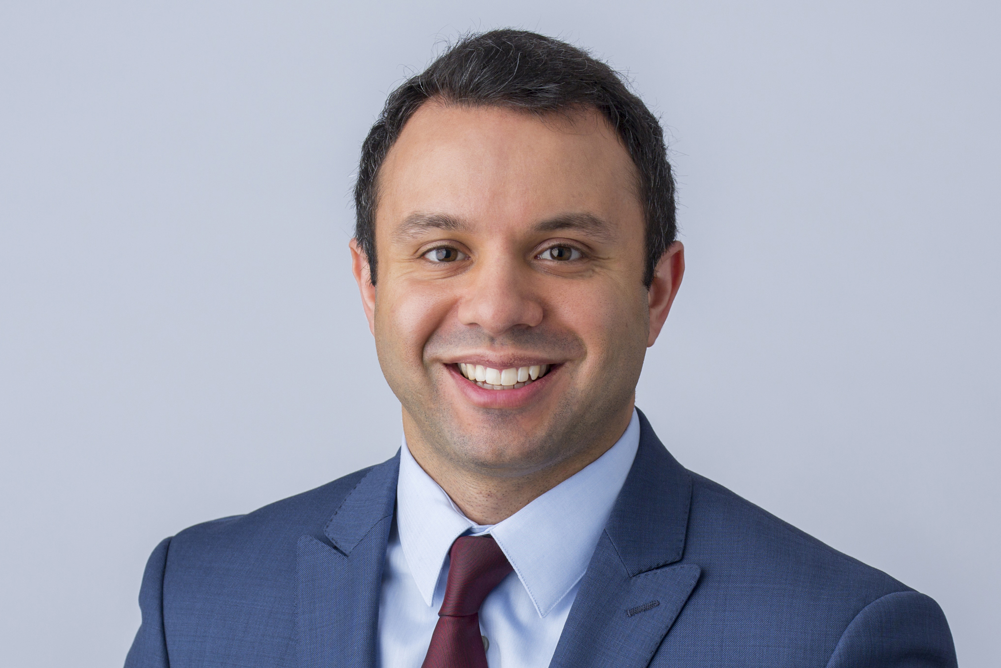 Philip Lombino